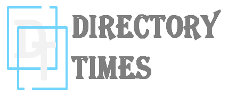 Directory Times